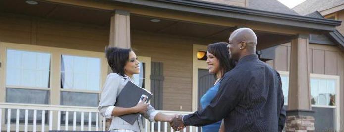как обманывают риэлторы при продаже квартиры
