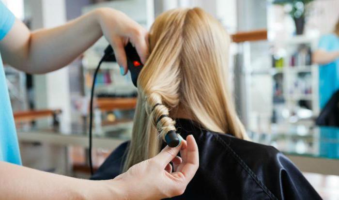 Курсы парикмахер широкого профиля в москве