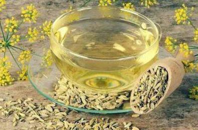 семена укропа для поджелудочной железы способ применения