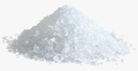 сколько соли в бассейн