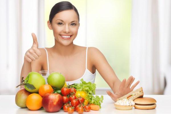 как принимать гербалайф чтобы похудеть
