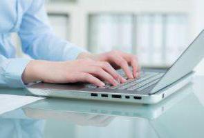 """""""МикроКлад"""" - отзывы клиентов, информация о компании, условия и особенности"""