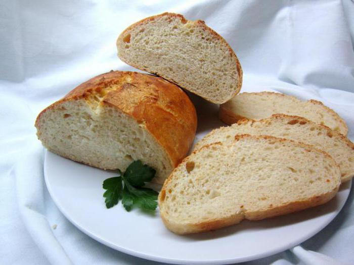 ], хлеб ржаной круглый
