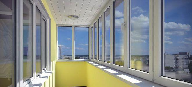 panorama plastic windows reviews