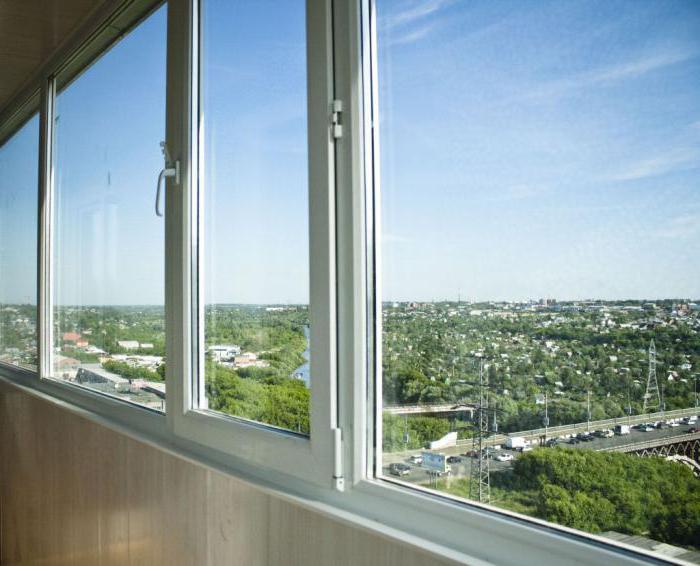 windows panorama customer reviews