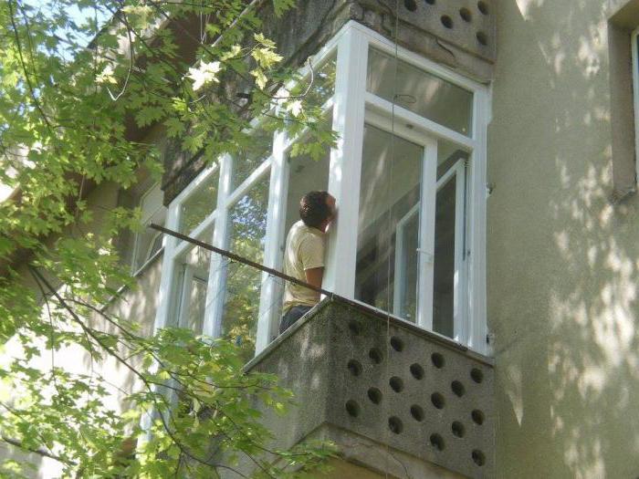 firm panorama plastic windows reviews