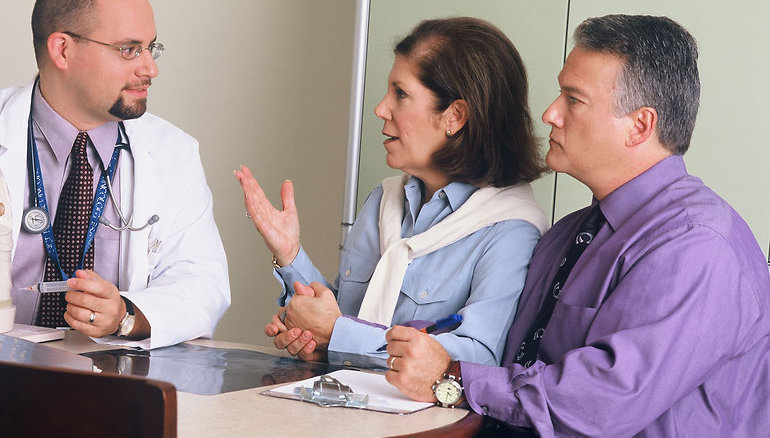 молочница симптомы у мужчин первые признаки