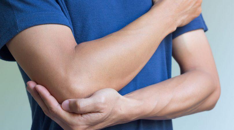 какие признаки молочницы у мужчин