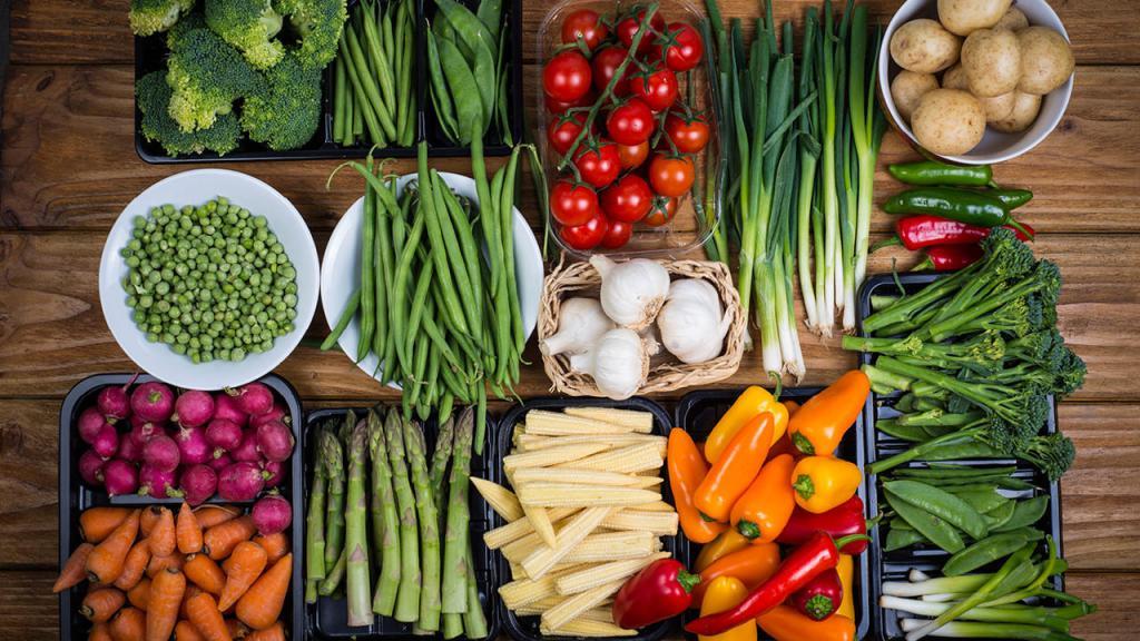 диета авс 50 дней