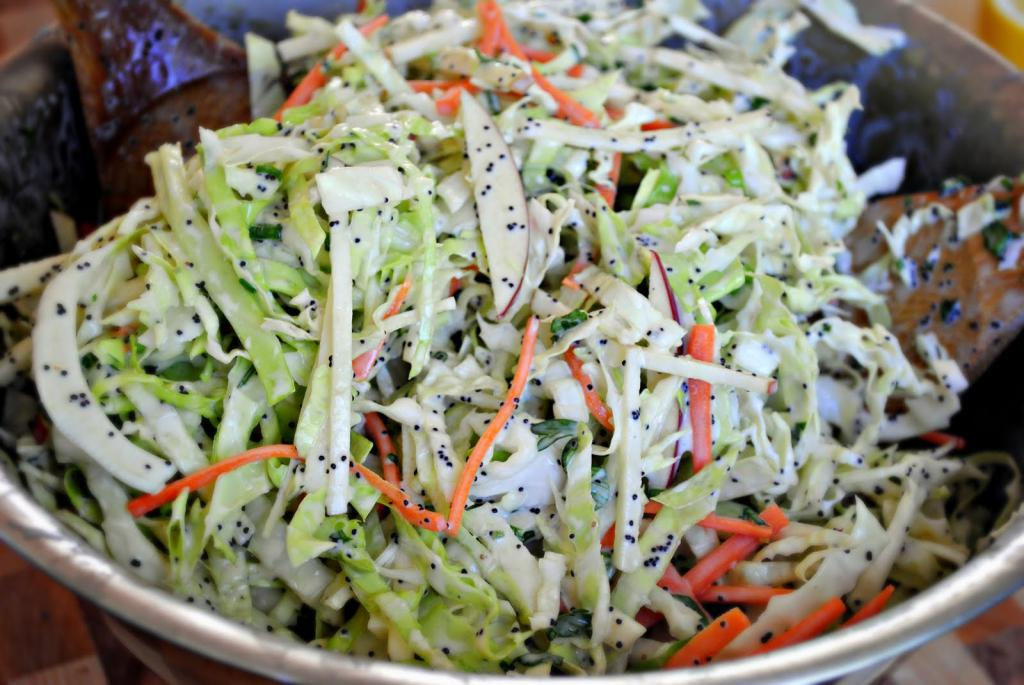 Chinese cabbage recipes simple and delicious