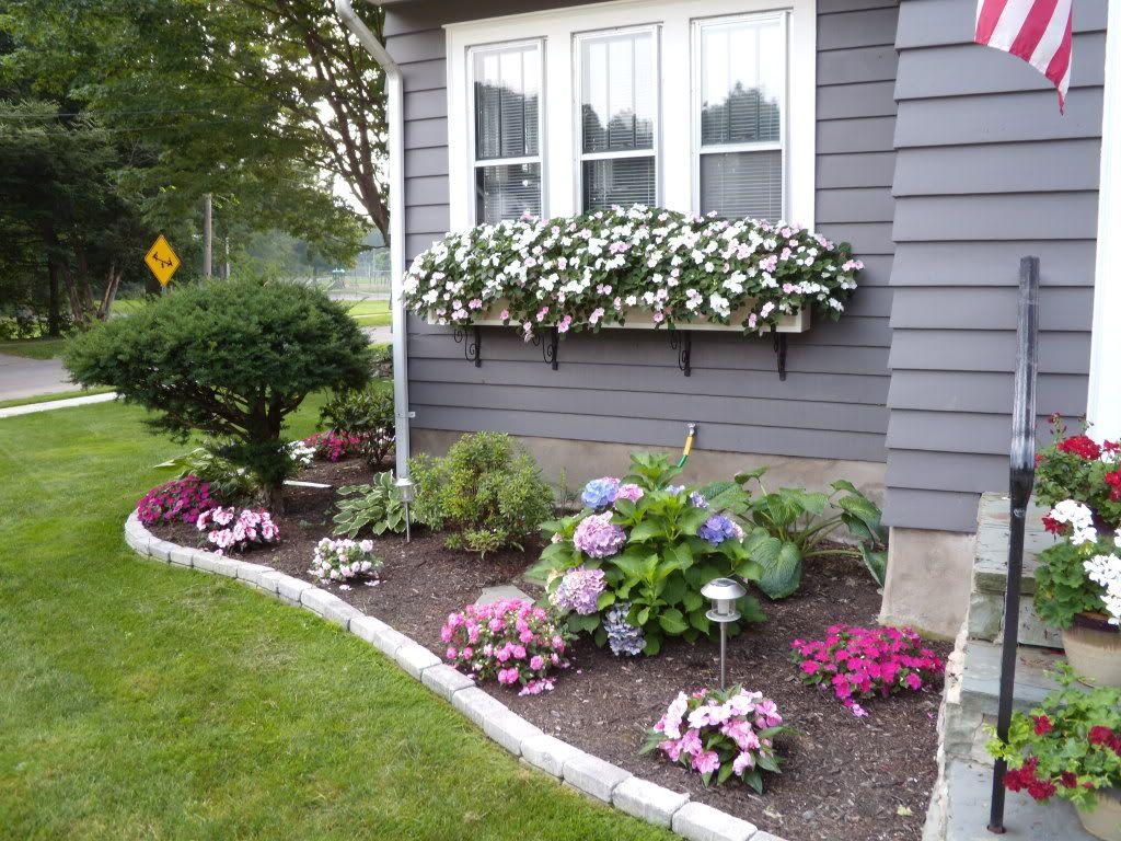 Сочетание фасадов и столешниц по цветам