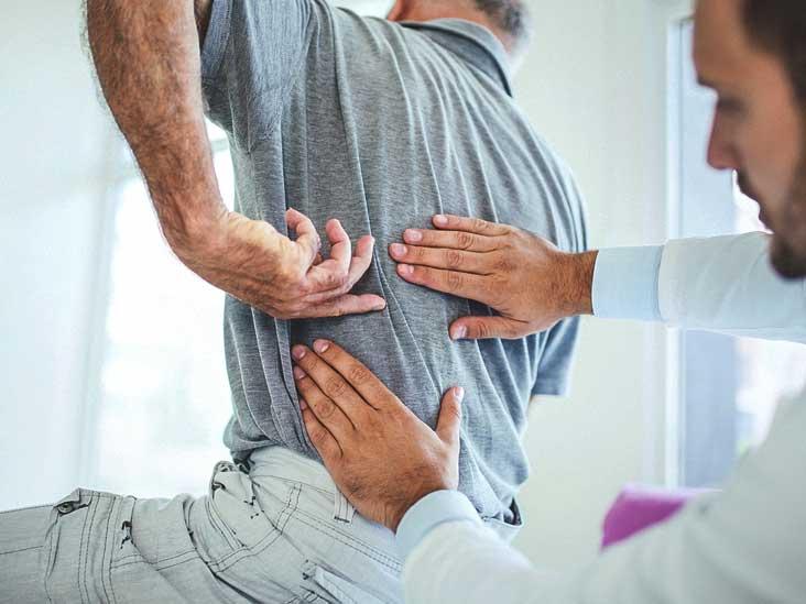 Почечная колика. Клиника: симптомы, причины возникновения и лечение