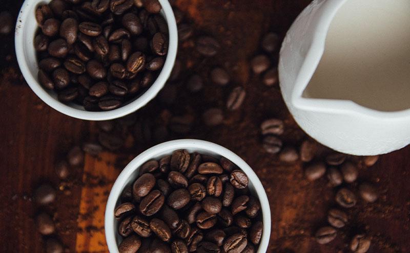 coffee for heart disease