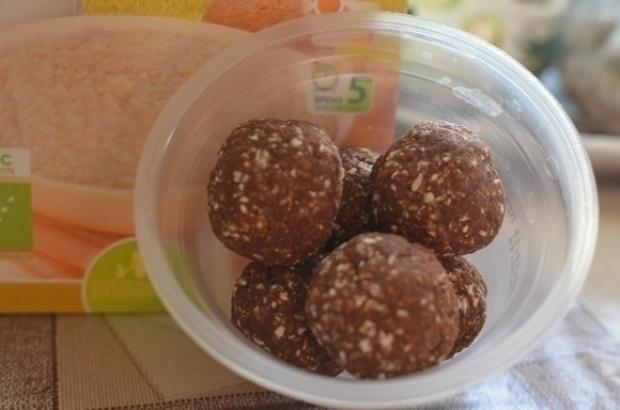конфеты по дюкану атака