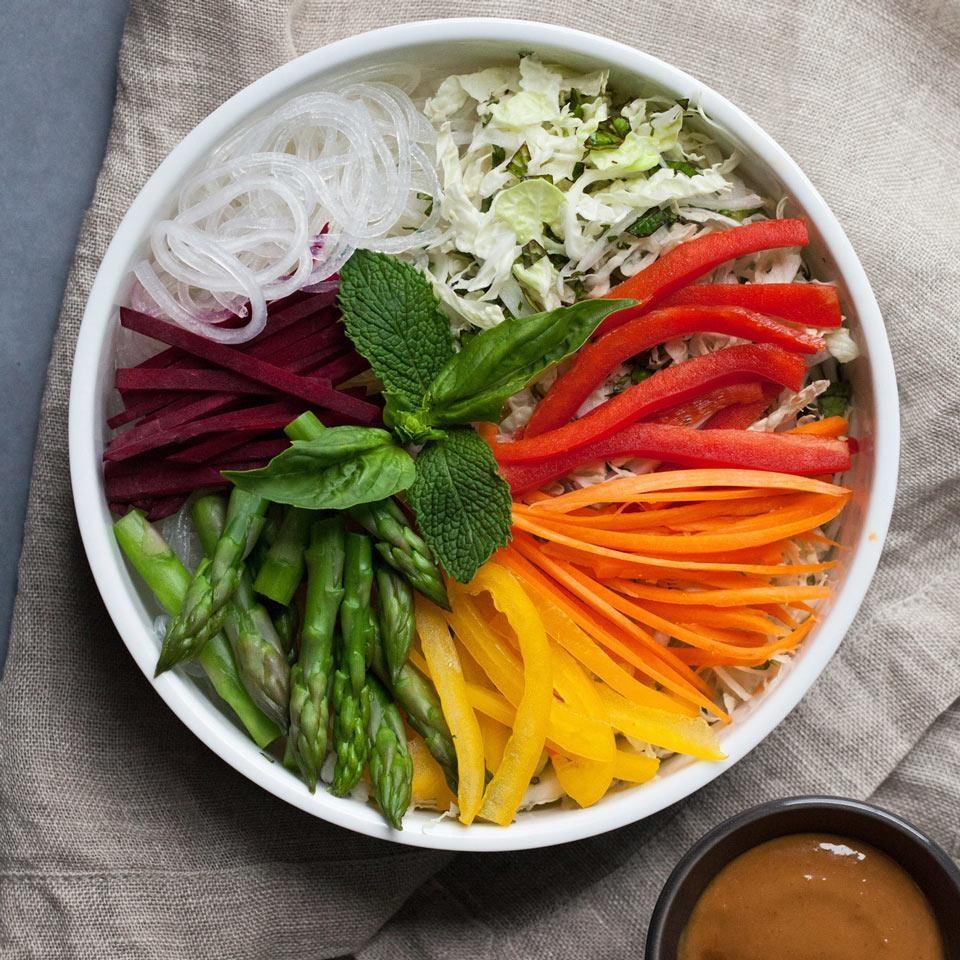 Рацион на 1500 ккал в день: примерное меню, принципы здорового питания