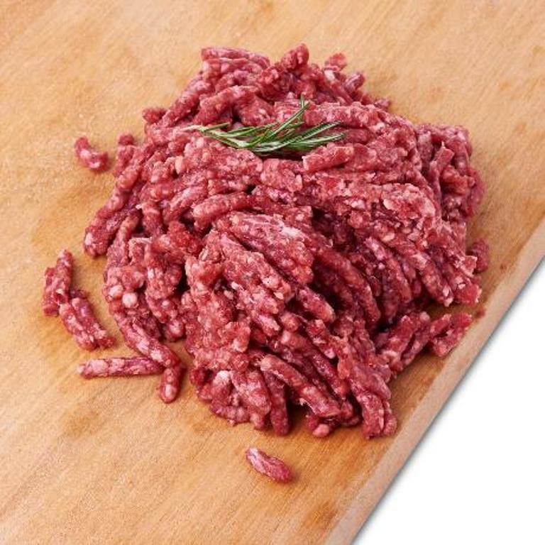 Что добавляют в фарш для пельменей, чтобы начинка была сочной и вкусной? Советы по приготовлению фарша