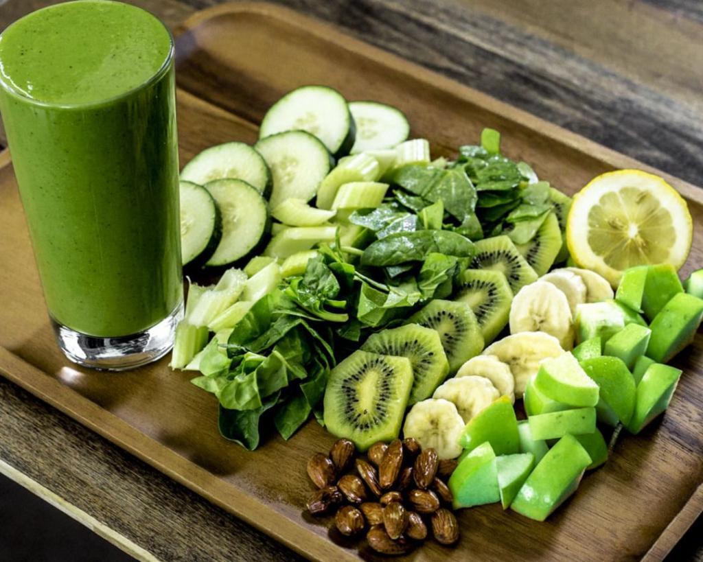 Сельдерей С Мясом Для Похудения. Как употреблять сельдерей для похудения – семидневная диета на этом чудо-овоще + вкусные рецепты