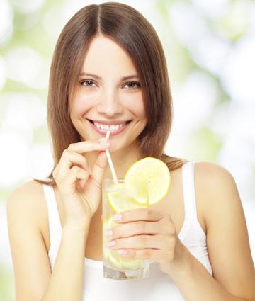 отзывы похудевших с помощью соды