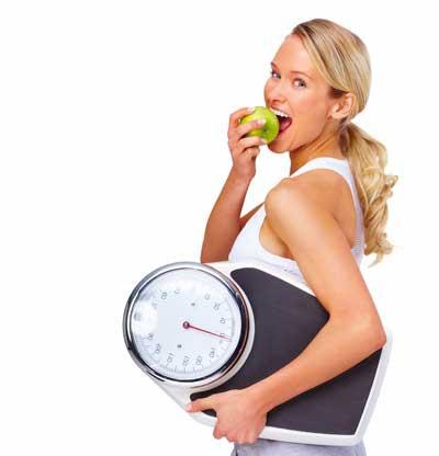 похудеть за 2 месяца отзывы и результаты