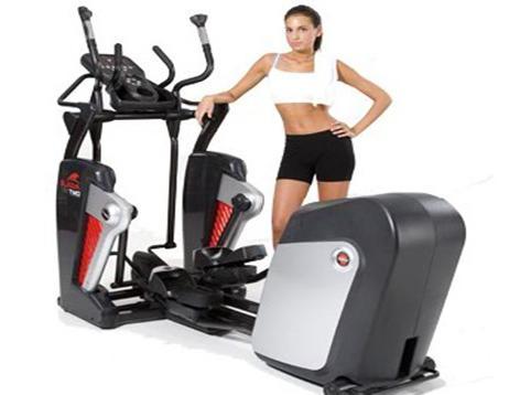 как правильно заниматься в спортзале чтобы похудеть