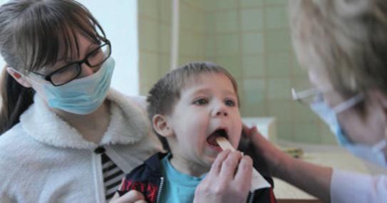 Детская стоматологическая поликлиника на мичуринском проспекте