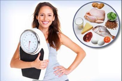 белковой диеты французского диетолога пьера дюкана
