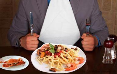 Белковая диета сколько можно скинуть за месяц