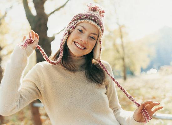 Как похудеть после праздников: несколько ценных советов