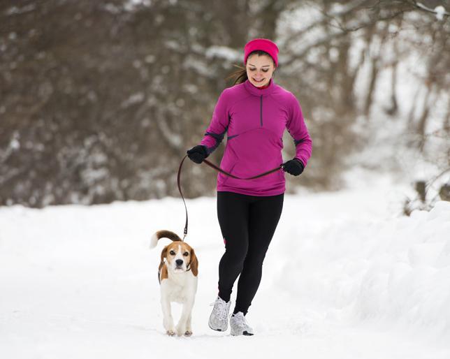 Как похудеть после праздников быстро и без ущерба для здоровья