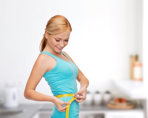 метод для похудения для штанги и гантелей