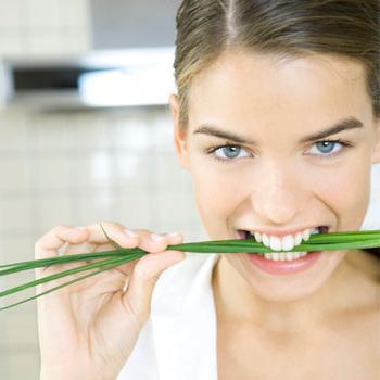 народные средства для похудения травы для похудения