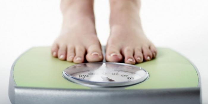 травы для похудения сжигающие жир отзывы похудевших