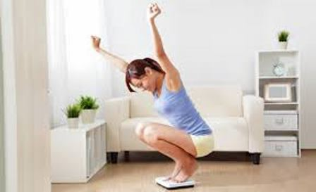 квашеная капуста для похудения отзыв диетолога