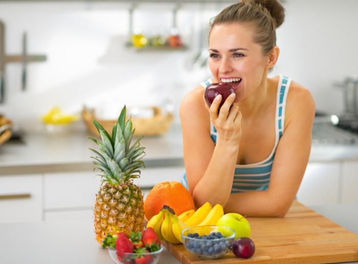 Метаболическая диета отзывы
