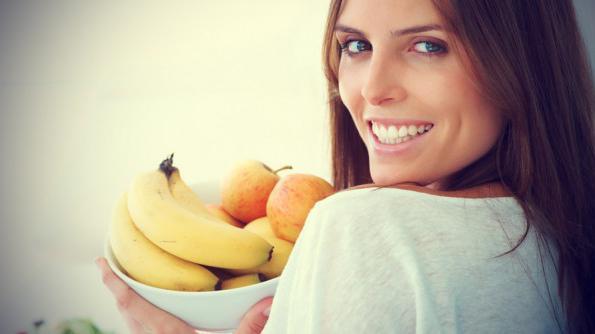 Метаболическая диета отзывы и результаты меню
