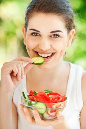 Метаболическая диета продукты по баллам