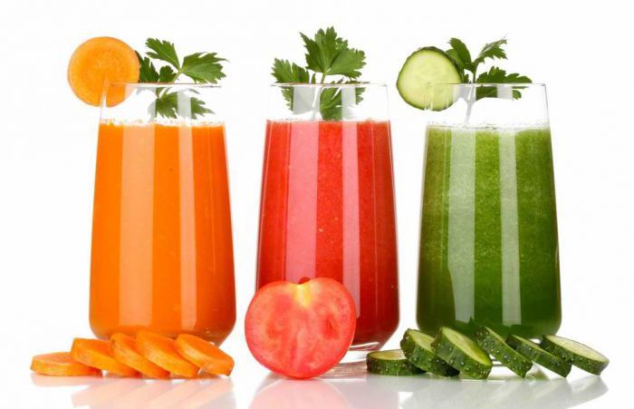 метаболическая диета отзывы похудевших фото