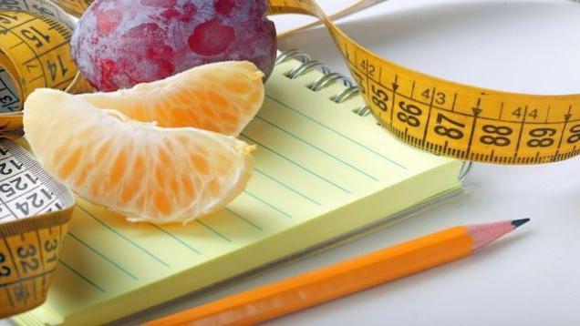 диета медиков минус 16 кг отзывы