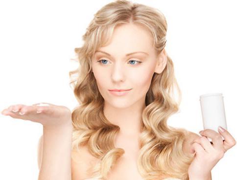 До какого возраста можно принимать противозачаточные таблетки 4