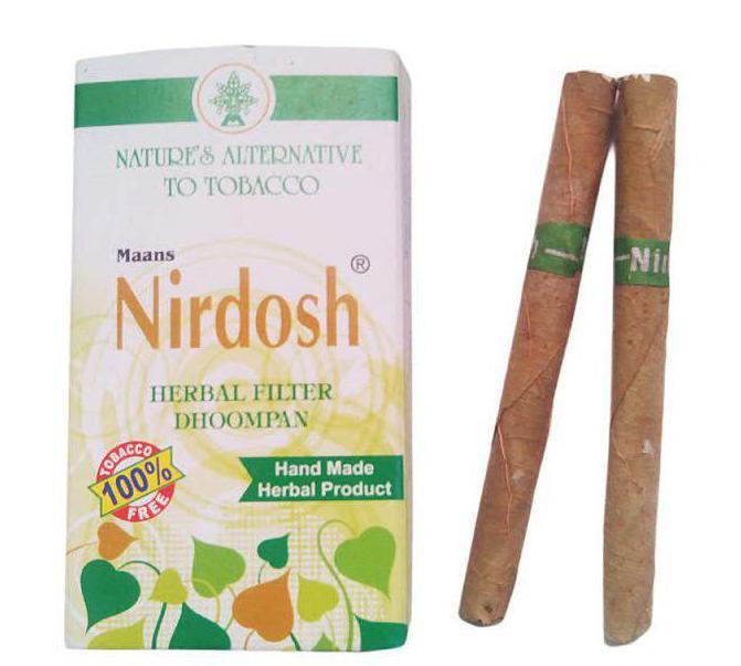 Безвредные сигареты на травах купить иркутск купить сигареты оптом в