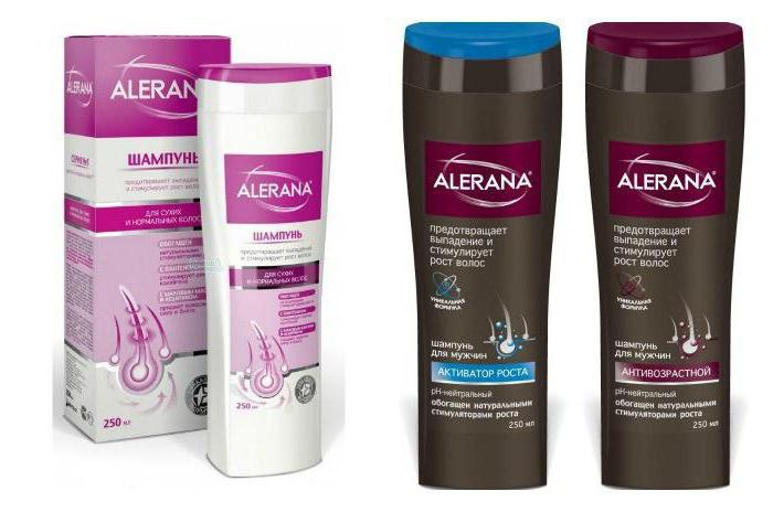 Хорошие шампуни для укрепления волос отзывы