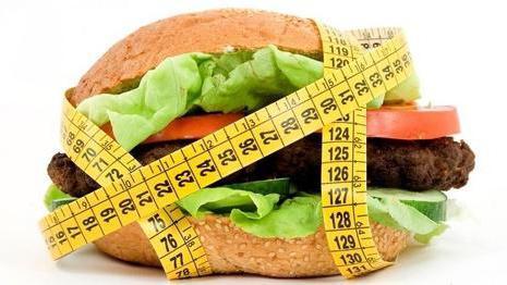 Таблетки для похудения Редуксин Лайт как принимать