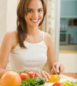 хорошее слабительное средство для похудения