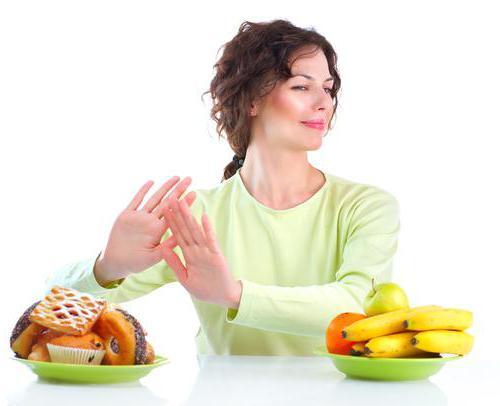 хорошее эффективное средство для похудения