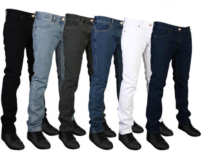 Порно сидеть на лице джинсы