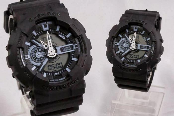 Купить копии мужских часов Panerai от 5000 рублей с доставкой по всему миру.