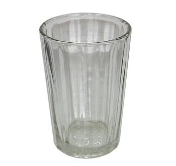 Сколько грамм в граненом стакане