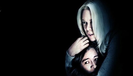 список фильмов психологических триллеров