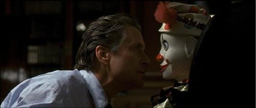 лучшие фильмы психологические триллеры