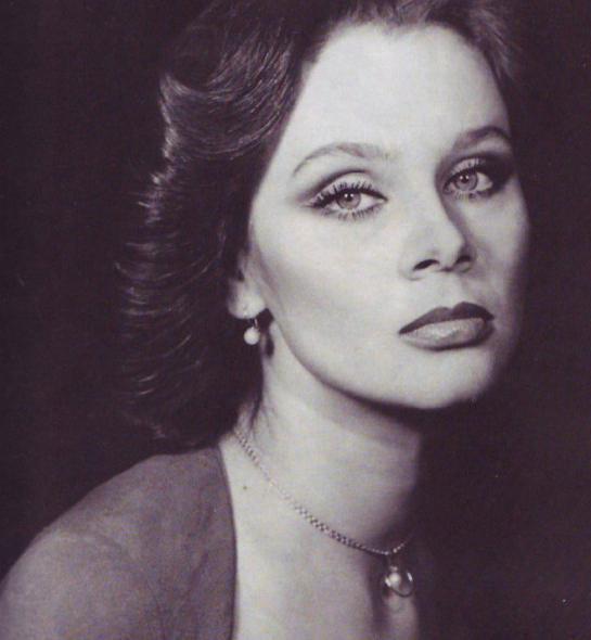 актрисы советские актёры именами с и фото